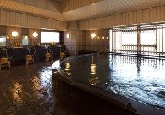 Hotel Aranvert Bath 2