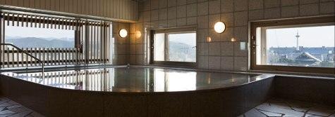 Hotel Aranvert Bath