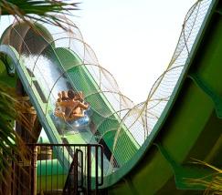 inner-tube-ride1