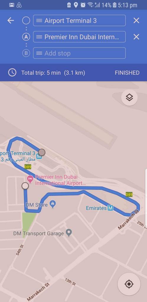 screenshot_20181022-171335_maps